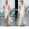 2012-wedding-dress-trends-monique-lhuillier-bridal-gowns-sultry-slits-silk-halter.square