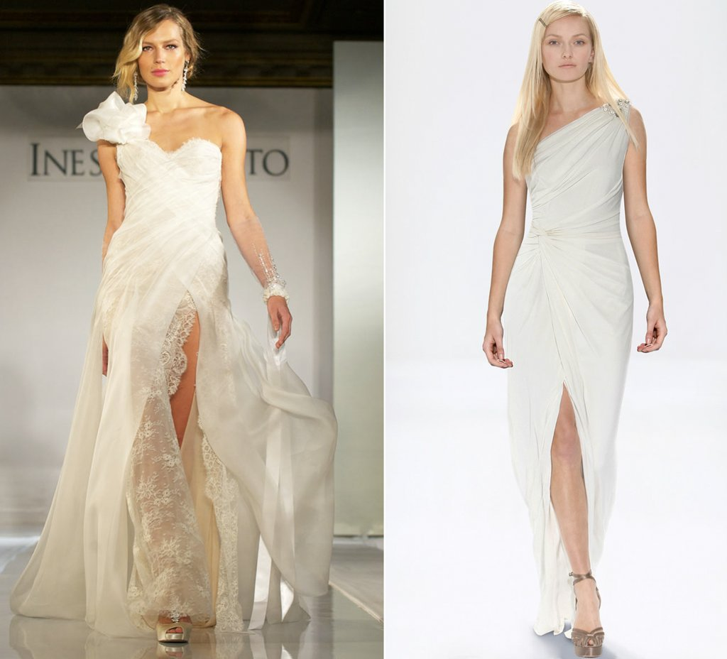 2012-wedding-dress-trends-slits-ines-di-santo-bridal-gowns-one-shoulder.full