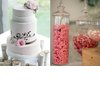 Au-wedding-photograph-wedding-cake-dessert-bar.square