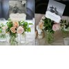 Au-wedding-romantic-centerpieces.square