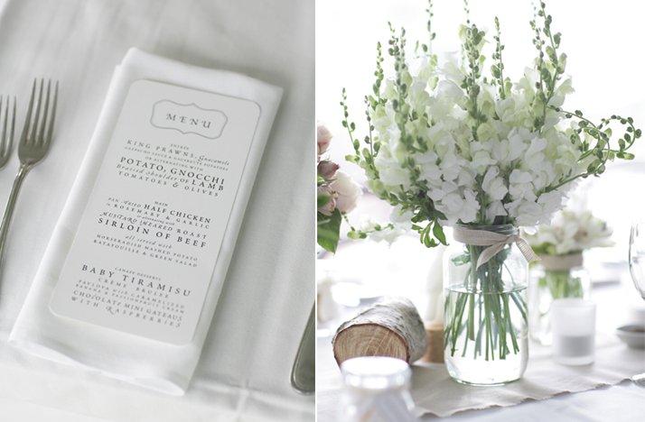 Au-wedding-white-wedding-flowers-reception-menu.full