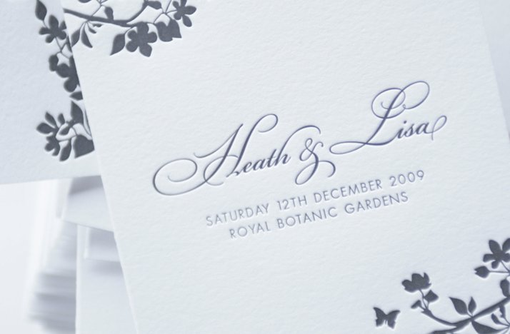 Au-wedding-letterpress-wedding-invitations.full