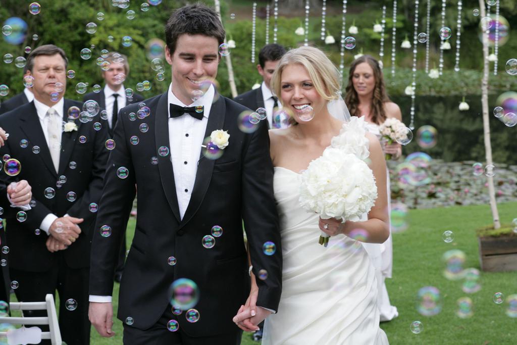 Au-real-wedding-24.full