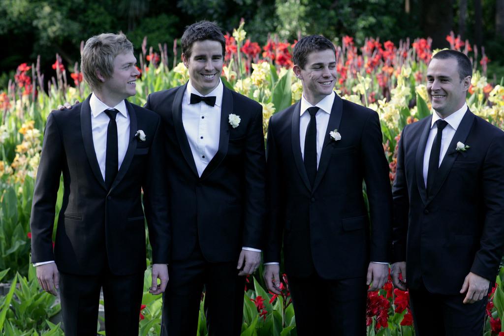 Au-real-wedding-dapper-groom-groomsmen.full