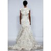 Statement-back-wedding-dresses-2012-bridal-trends-pnina-tournai-6.square