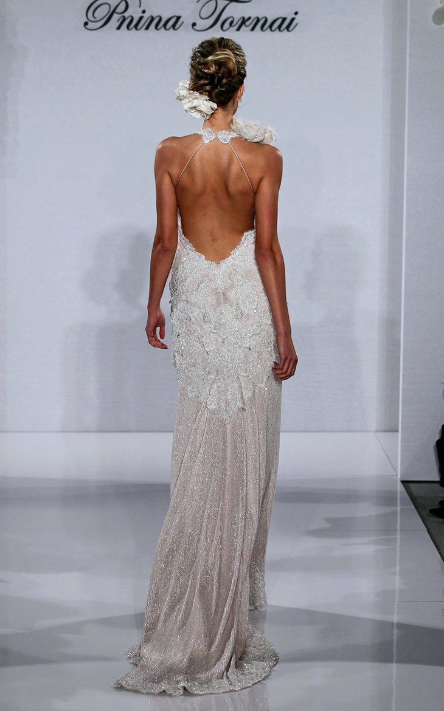Statement-back-wedding-dresses-2012-bridal-trends-pnina-tournai-4.full