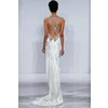 Statement-back-wedding-dresses-2012-bridal-trends-pnina-tournai-3.square