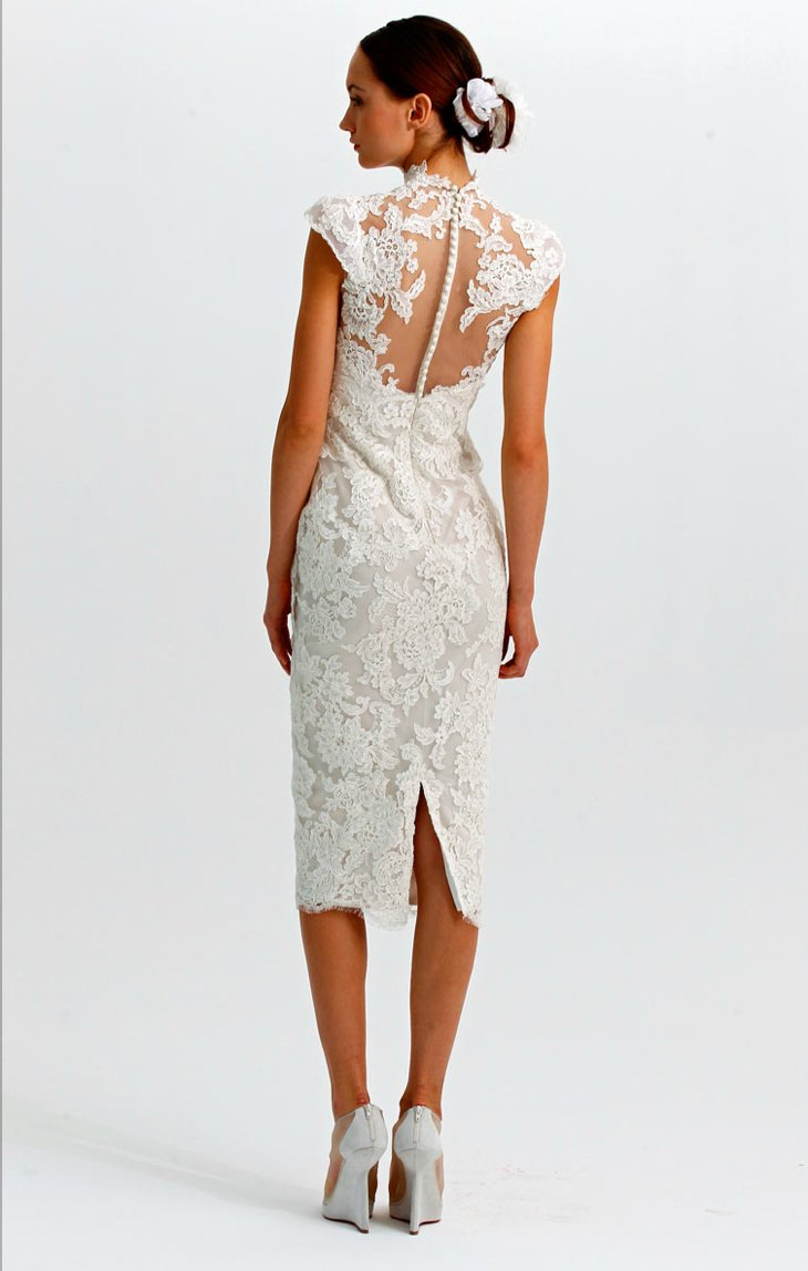 Statement-backs-2012-wedding-dress-trends-marchesa-lace-lwd.full