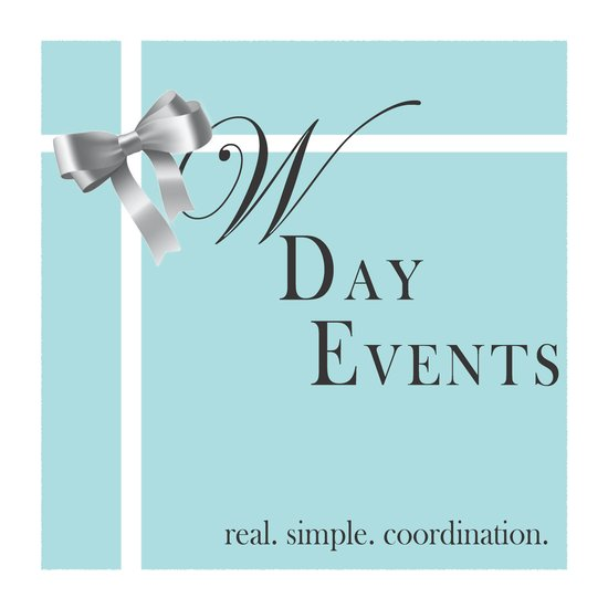 photo of W Day Events