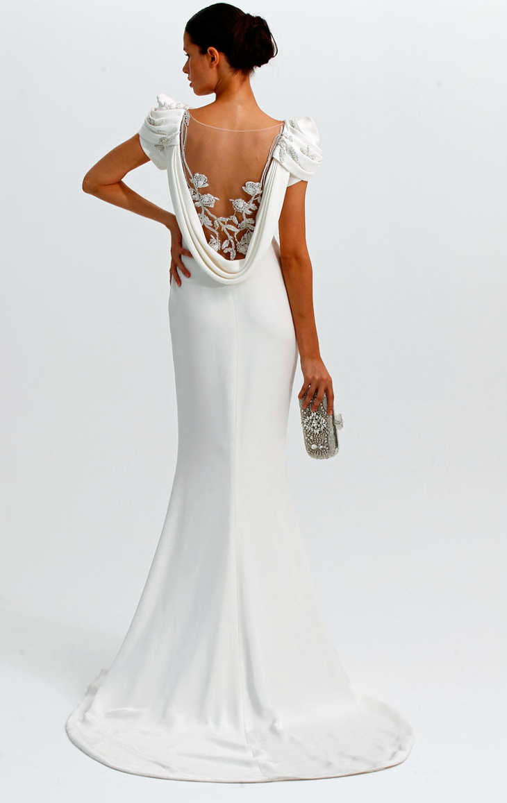 Statement-backs-2012-wedding-dress-trends-marchesa-2.original