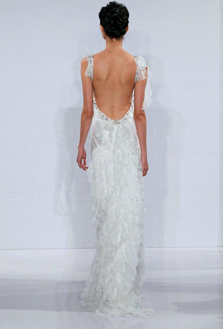 Statement-back-wedding-dresses-2012-bridal-trends-pnina-tournai-2.full