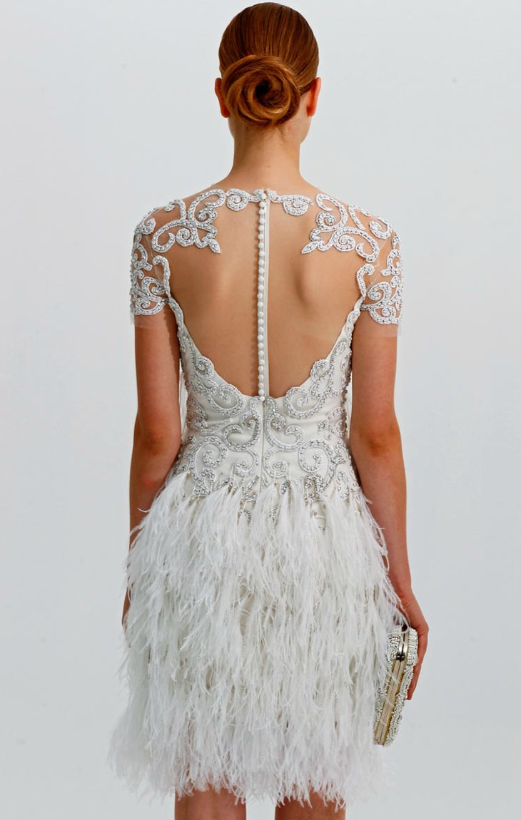 Statement-backs-2012-wedding-dress-trends-3.full