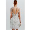 Statement-backs-2012-wedding-dress-trends-3.square