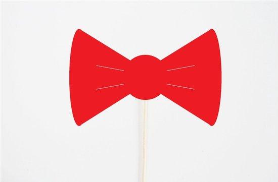 grooms bow tie wedding reception entertainment photobooth