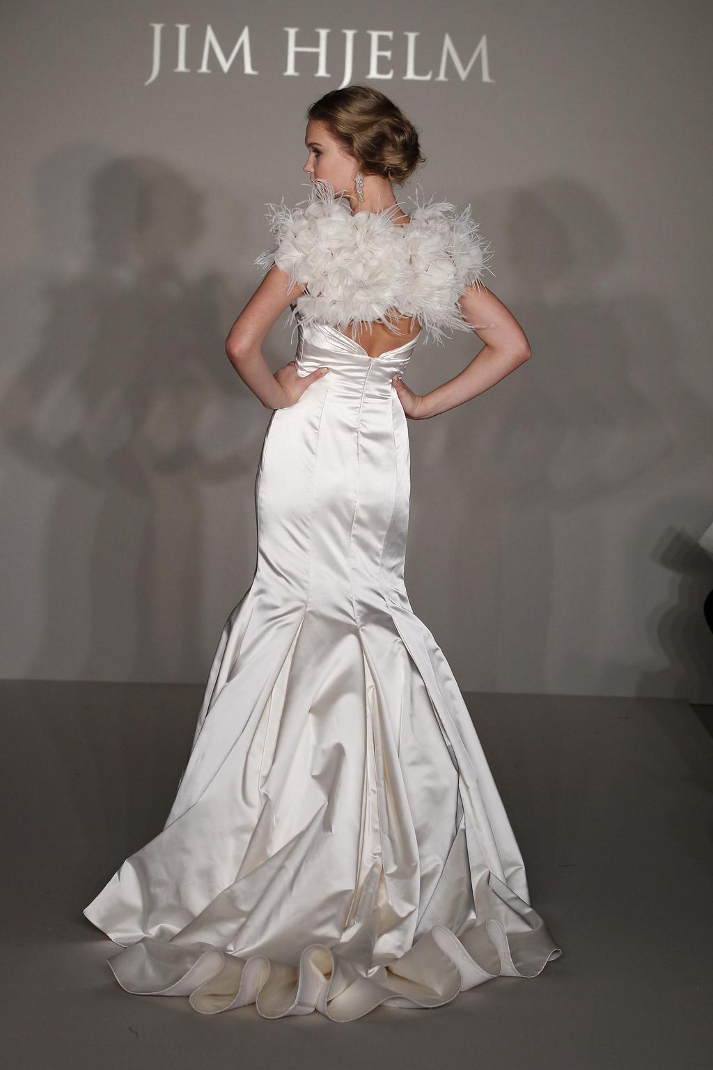 Jim-hjelm-wedding-dress-spring-2012-bridal-gowns-8202-back.full