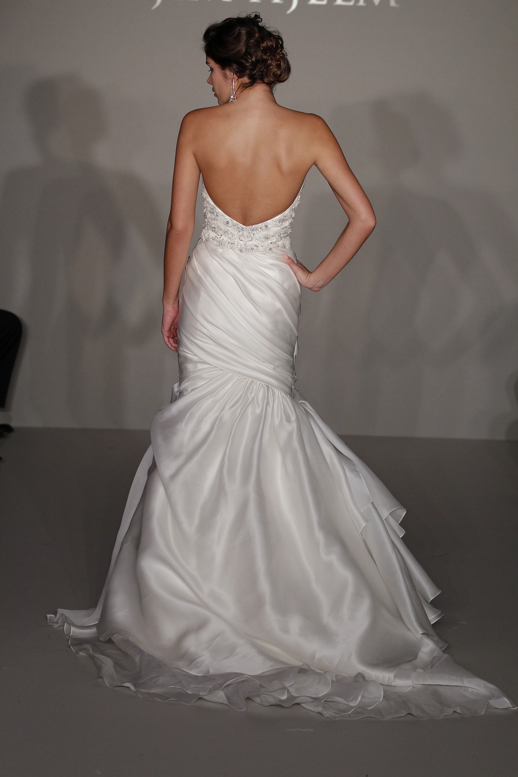 Jim-hjelm-wedding-dress-spring-2012-bridal-gowns-8200-back.full