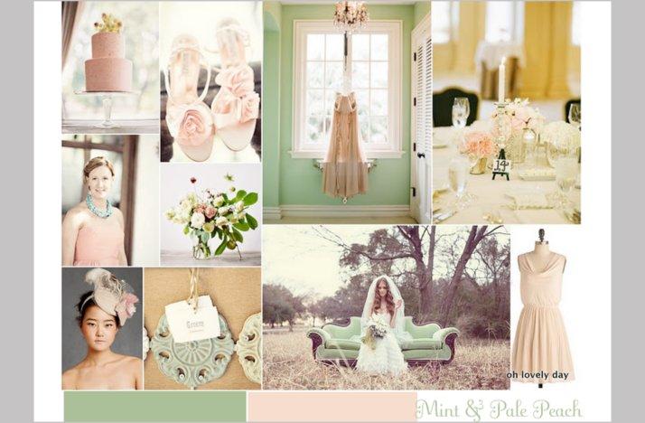 Vintage-wedding-style-reception-decor-design-wedding-color-palettes-1.full