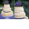 Non-traditional-crepe-wedding-cake.square