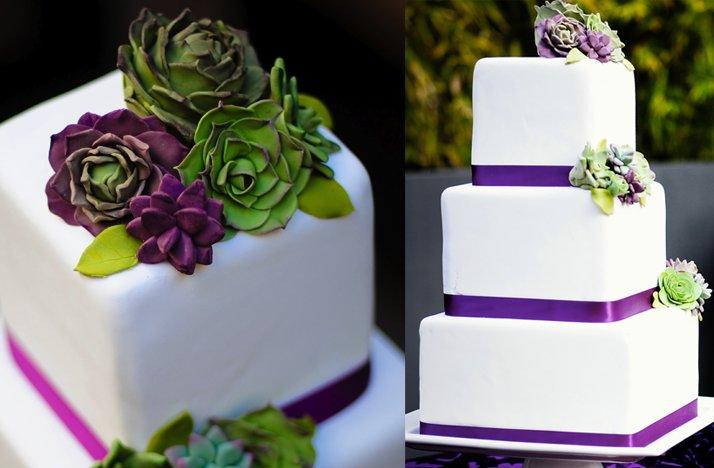 Erica-obrien-succulent-wedding-cake.full