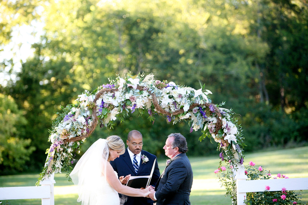 Bride-and-groom-exchange-vows-at-cedarwood-ceremony.full