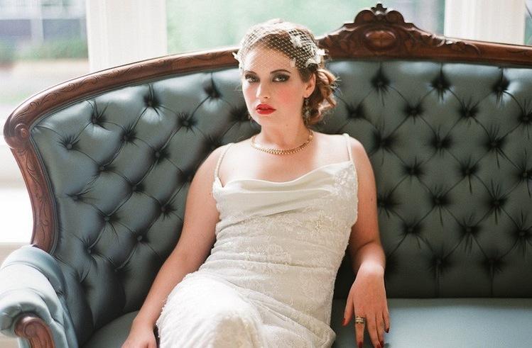 Cora-wedding-veil-by-serephine.full