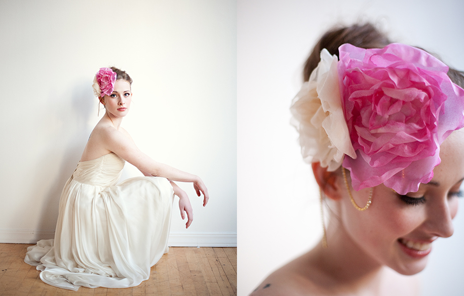 Pink-and-ivory-wedding-hair-flowers.full