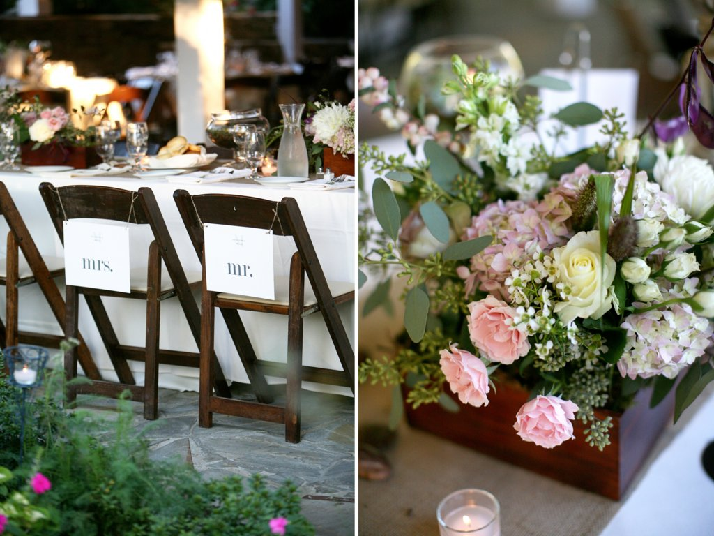 Southern-wedding-at-cedarwood-reception-details-centerpieces.full