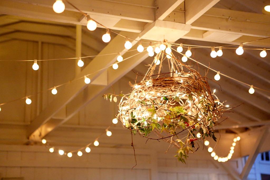 Rustic-elegance-wedding-reception-chandelier.full