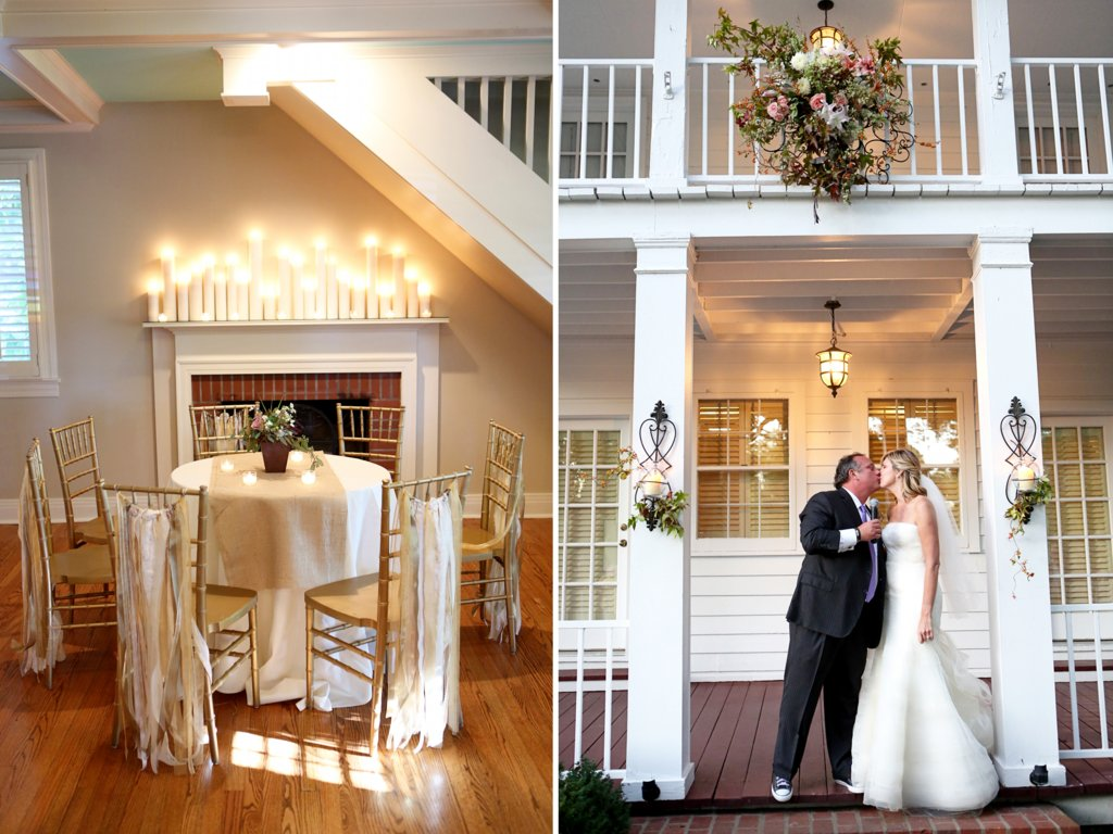 Southern-wedding-at-cedarwood-reception-details-4.full
