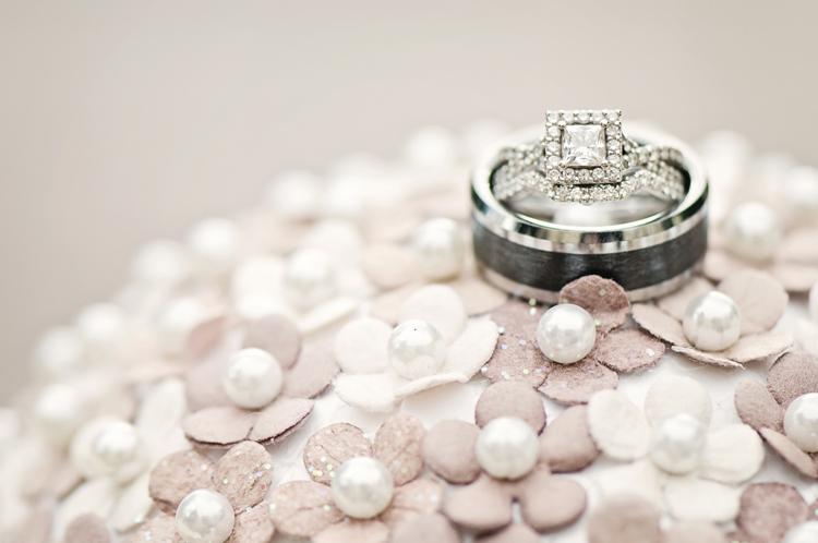 Sarasota-wedding-photography-powel-crosely-5.full