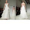 Christos-strapless-wedding-dress-2012-romantic.square