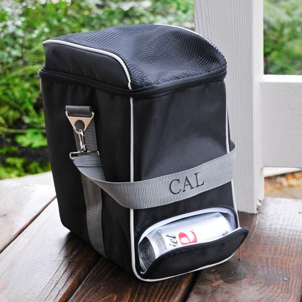 Tailgate-can-dispensing-cooler.full
