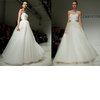 Christos-ballgown-wedding-dress-2012-bridal-gowns-nyc.square