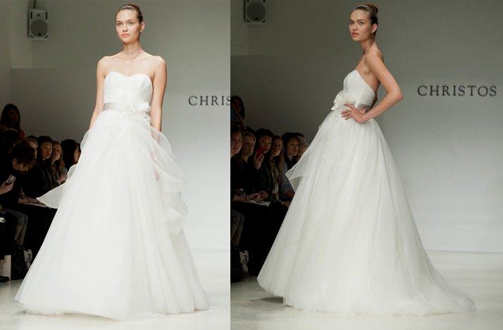 Christos-romantic-ballgown-wedding-dress-floral-applique.full