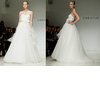 Christos-romantic-ballgown-wedding-dress-floral-applique.square