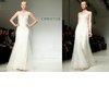 Christos-simple-strapless-wedding-dress-ivory-2012.square