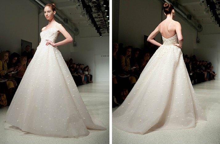 Kenneth-pool-2012-bridal-gown-wedding-dresses-1.full