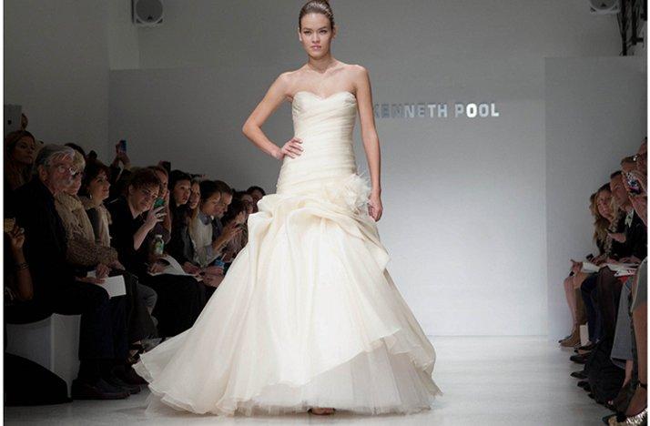 Strapless-wedding-dresses-2012-bridal-gown-christos-sweetheart.full