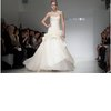 Strapless-wedding-dresses-2012-bridal-gown-christos-sweetheart.square