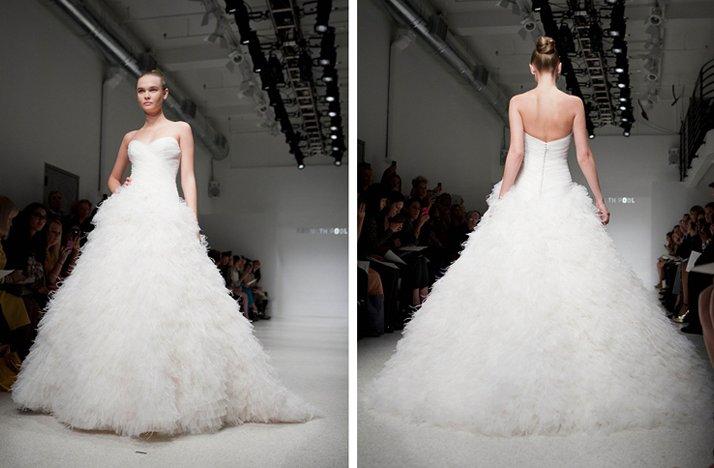 Feather-ballgown-wedding-dress-2012-bridal-gowns-kenneth-pool.full