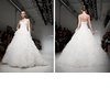 Feather-ballgown-wedding-dress-2012-bridal-gowns-kenneth-pool.square