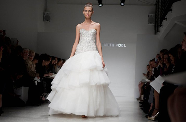 Drop-waist-ballgown-2012-wedding-dress-beaded-bodice.full