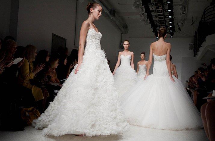 Kenneth-pool-2012-bridal-gowns-wedding-dress-feathers.full