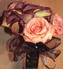 photo of Floral Designs by Meta