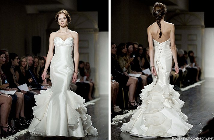 Tara-keely-2012-wedding-dress-sweetheart-mermaid.full