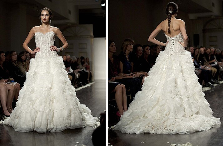 Strapless-lazaro-wedding-dress-2012-bridal-gowns-textured-skirt.full