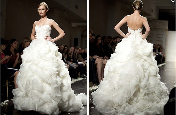 Strapless-frothy-wedding-dress-ballgown-lazaro-2012.full