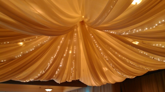 photo of Creative Chair Coverings
