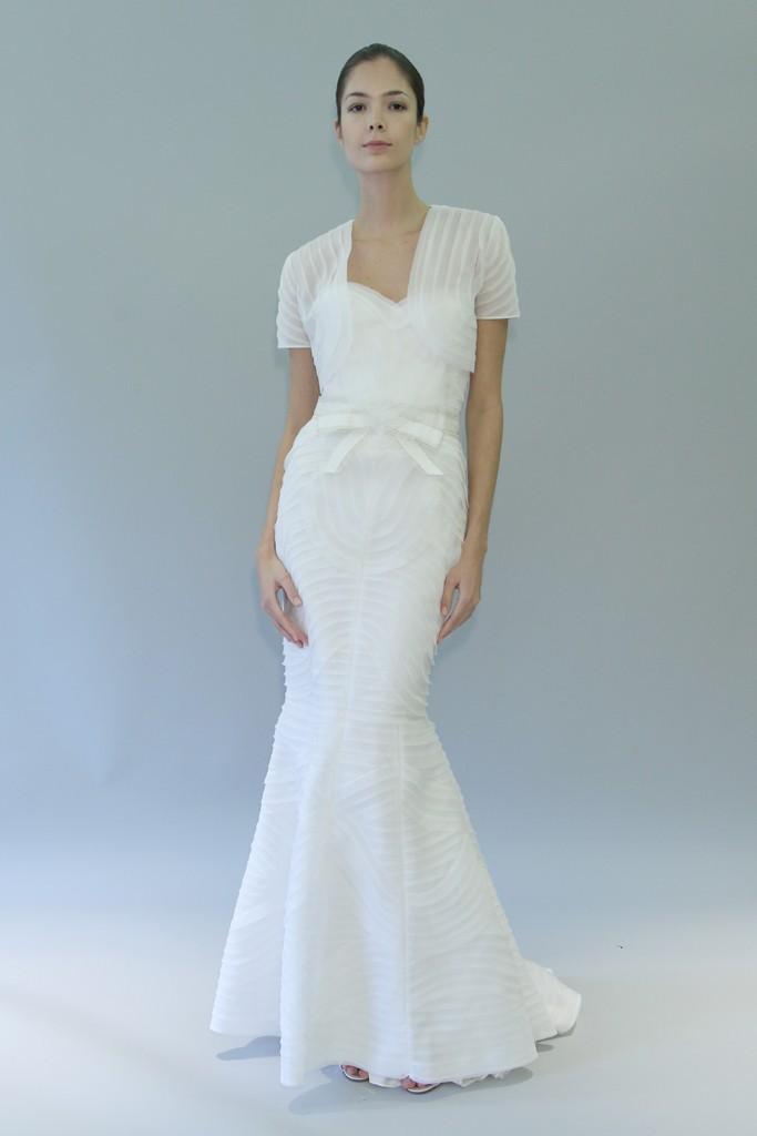 Carolina-herrera-wedding-dress-fall-2012-bridal-gowns-11.full