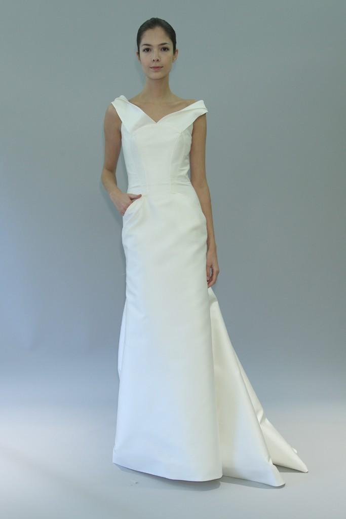 Carolina-herrera-wedding-dress-fall-2012-bridal-gowns-5.full